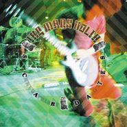 The Mars Volta, Scabdates (CD)