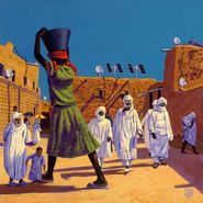 The Mars Volta, The Bedlam In Goliath [Limited Edition] (CD)