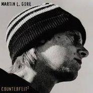 Martin Gore, Counterfeit (CD)