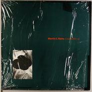 """Martin Gore, Counterfeit EP (12"""")"""