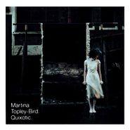 Martina Topley-Bird, Quixotic [Import] (CD)