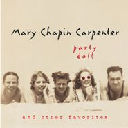 Mary Chapin Carpenter, Party Doll And Other Favorites (CD)