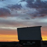 Mary Chapin Carpenter, Songs From The Movie (CD)