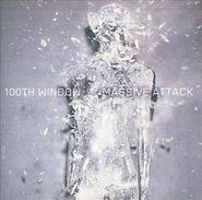 Massive Attack, 100th Window (CD)