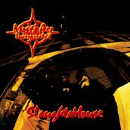 Masta Ace Incorporated, Slaughtahouse [Deluxe Edition] (CD)