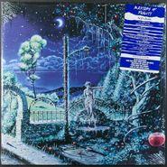 Masters Of Reality, Masters Of Reality [Remastered] (LP)