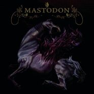 Mastodon, Remission (CD)
