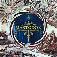 Mastodon, Call Of The Mastodon [Original Issue 2CD Set] (CD)