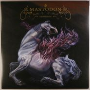 Mastodon, Remission [Dark Purple & Light Purple Swirl] (LP)