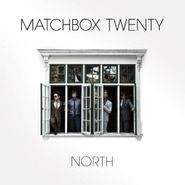 Matchbox Twenty, North (CD)