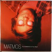Matmos, The Marriage Of True Minds (LP)