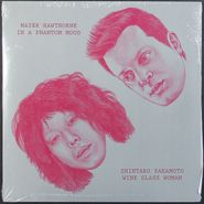 "Mayer Hawthorne, In A Phantom Mood / Wine Glass Woman [Split] [Record Store Day] (7"")"