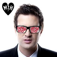Mayer Hawthorne, How Do You Do (LP)