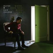 Mayer Hawthorne, Where Does This Door Go [Deluxe Edition] (CD)
