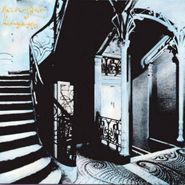 Mazzy Star, She Hangs Brightly (CD)