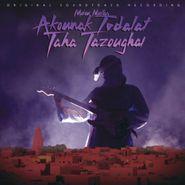 Mdou Moctar, Akounak Tedalat Taha Tazoughai [OST] (LP)