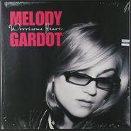 Melody Gardot, Worrisome Heart (LP)