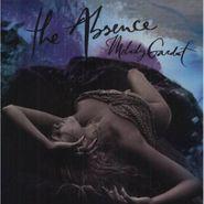 Melody Gardot, The Absence (LP)