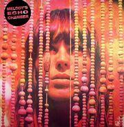 Melody's Echo Chamber, Melody's Echo Chamber (LP)