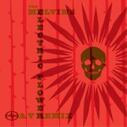 "Melvins, Electric Flower (12"")"