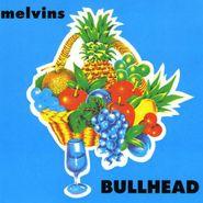 Melvins, Bullhead (CD)