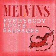 Melvins, Everybody Loves Sausages (CD)