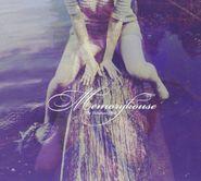 Memoryhouse, The Slideshow Effect (CD)