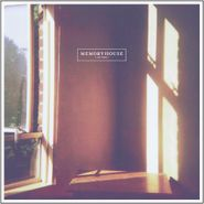 Memoryhouse, The Years (CD)
