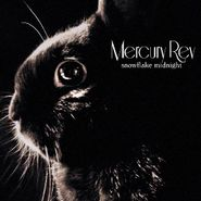 Mercury Rev, Snowflake Midnight (CD)