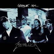 Metallica, Garage Inc. (CD)