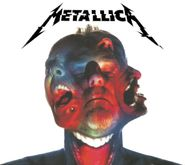 Metallica, Hardwired...To Self-Destruct [Deluxe Edition] (CD)