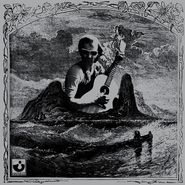 Michael Chapman, Fully Qualified Survivor [Remastered] (LP)