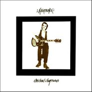 Michael Chapman, Rainmaker [Remastered 180 Gram Vinyl] (LP)