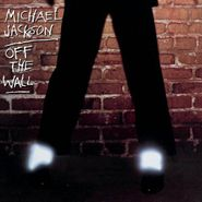 Michael Jackson, Off The Wall [Special Edition] (CD)