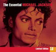 Michael Jackson, Essential 3.0 (CD)