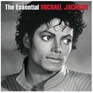 Michael Jackson, The Essential Michael Jackson (CD)