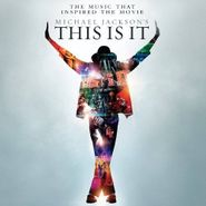 Michael Jackson, Michael Jackson's This Is It [Souvenir Edition] (CD)