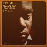 Michael Kiwanuka, Home Again (CD)
