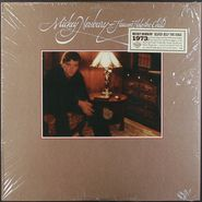 Mickey Newbury, Heaven Help The Child (LP)