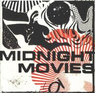 Midnight Movies, Midnight Movies (CD)