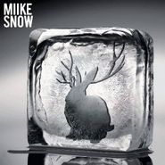 Miike Snow, Miike Snow (CD)