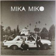 Mika Miko, We Be Xuxa (LP)
