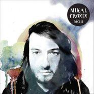 Mikal Cronin, MCIII (LP)