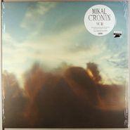 Mikal Cronin, MC II (LP)