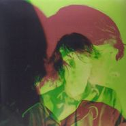Mikal Cronin, Mikal Cronin (LP)