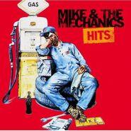 Mike + The Mechanics, Hits (CD)