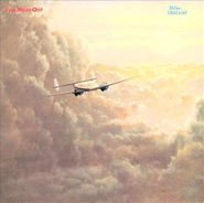 Mike Oldfield, Five Miles Out [Remastered 180 Gram Vinyl] (LP)