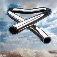 Mike Oldfield, Tubular Bells (CD)