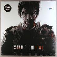 Mike Shinoda, Raid: Redemption [OST] [180 Gram Vinyl] (LP)