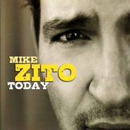 Mike Zito, Today